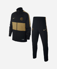 NIKE INTER bambino NIKE DRI-FIT INTER STRIKE 19-20 JR