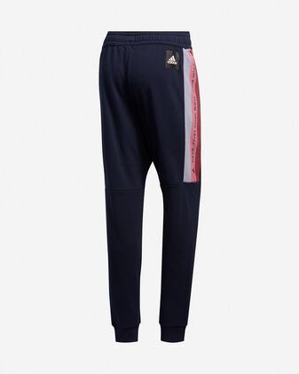 Pantalone ADIDAS MUST HAVES GRAPHIC M