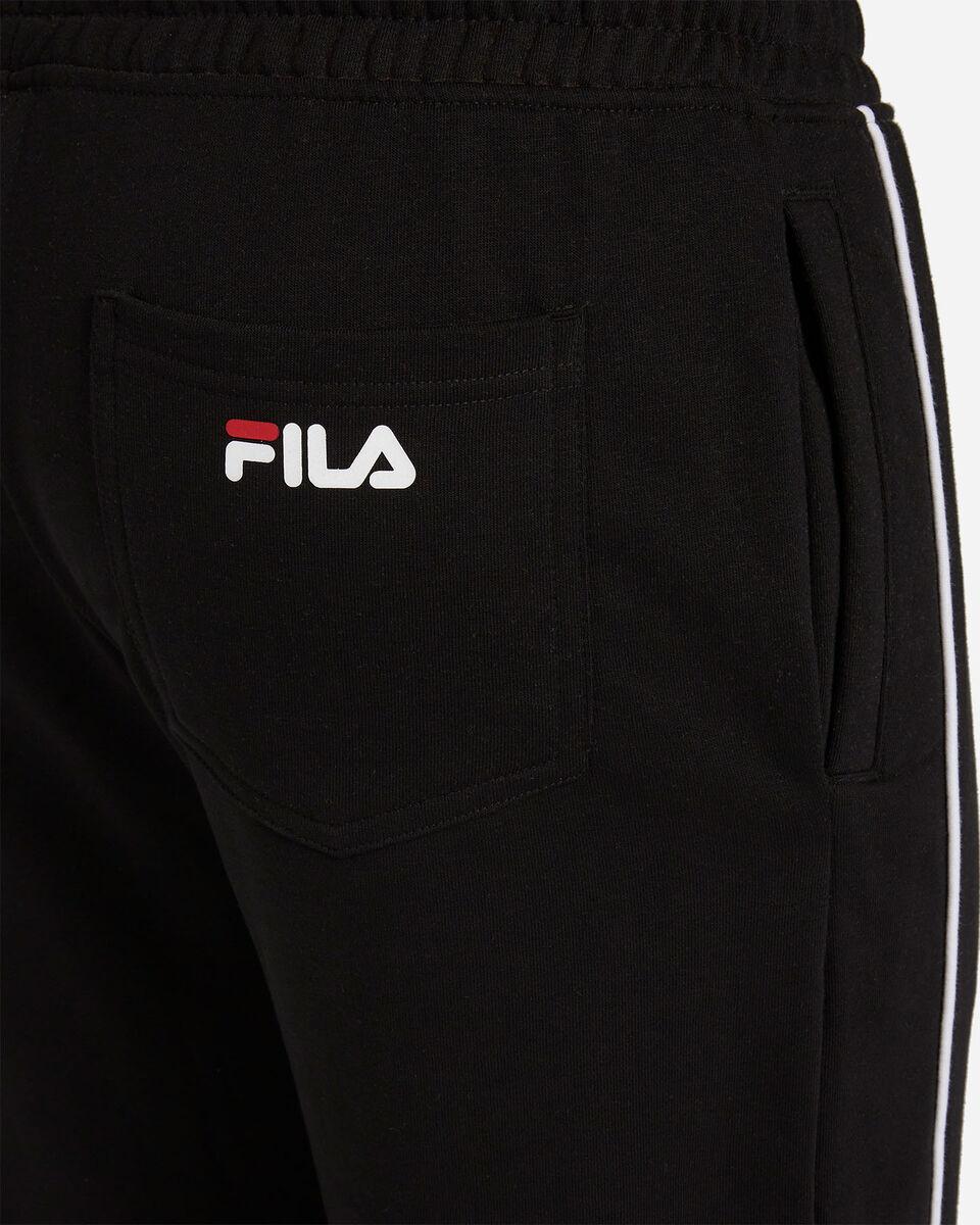 Pantalone FILA INSERT M S4093680 scatto 3