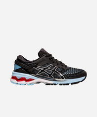 STOREAPP EXCLUSIVE uomo ASICS GEL KAYANO 26 M