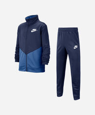 STOREAPP EXCLUSIVE bambino NIKE YOUNG ATHLETES JR