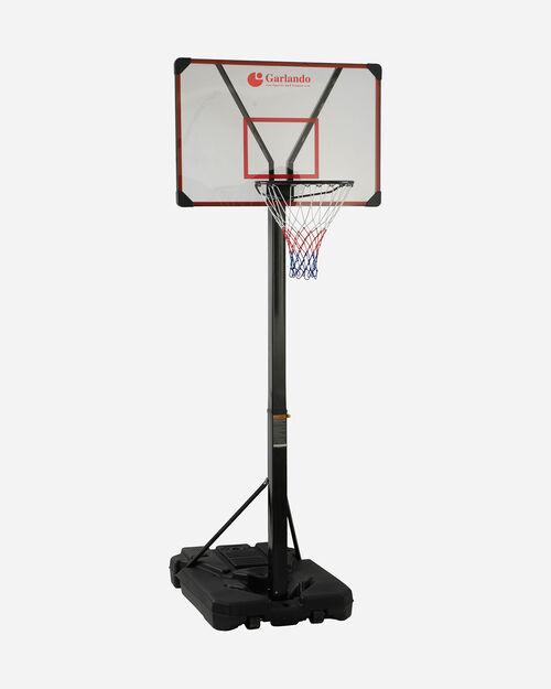 Attrezzatura basket GARLANDO SAN DIEGO