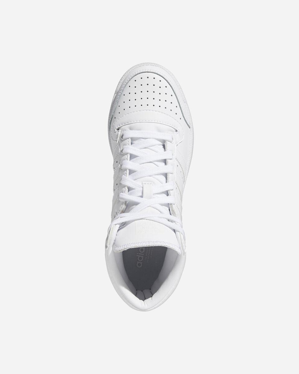 Scarpe sneakers ADIDAS TOP TEN JR GS S5209463 scatto 2