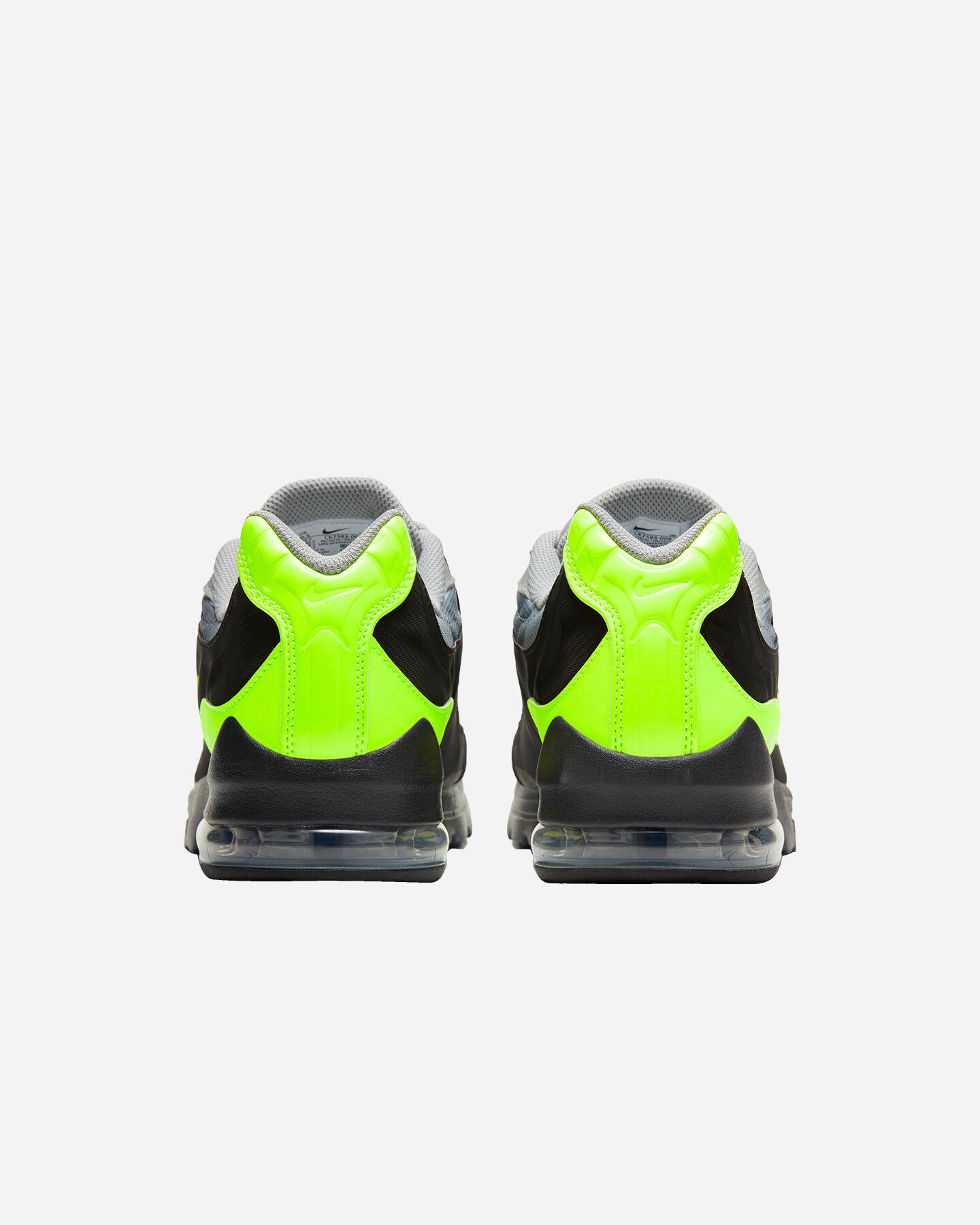 Scarpe sneakers NIKE AIR MAX VG-R M S5247961 scatto 4