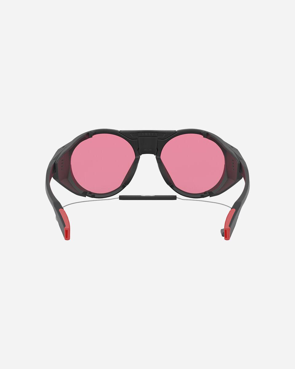 Occhiali OAKLEY CLIFDEN S5221234|0356|56 scatto 2