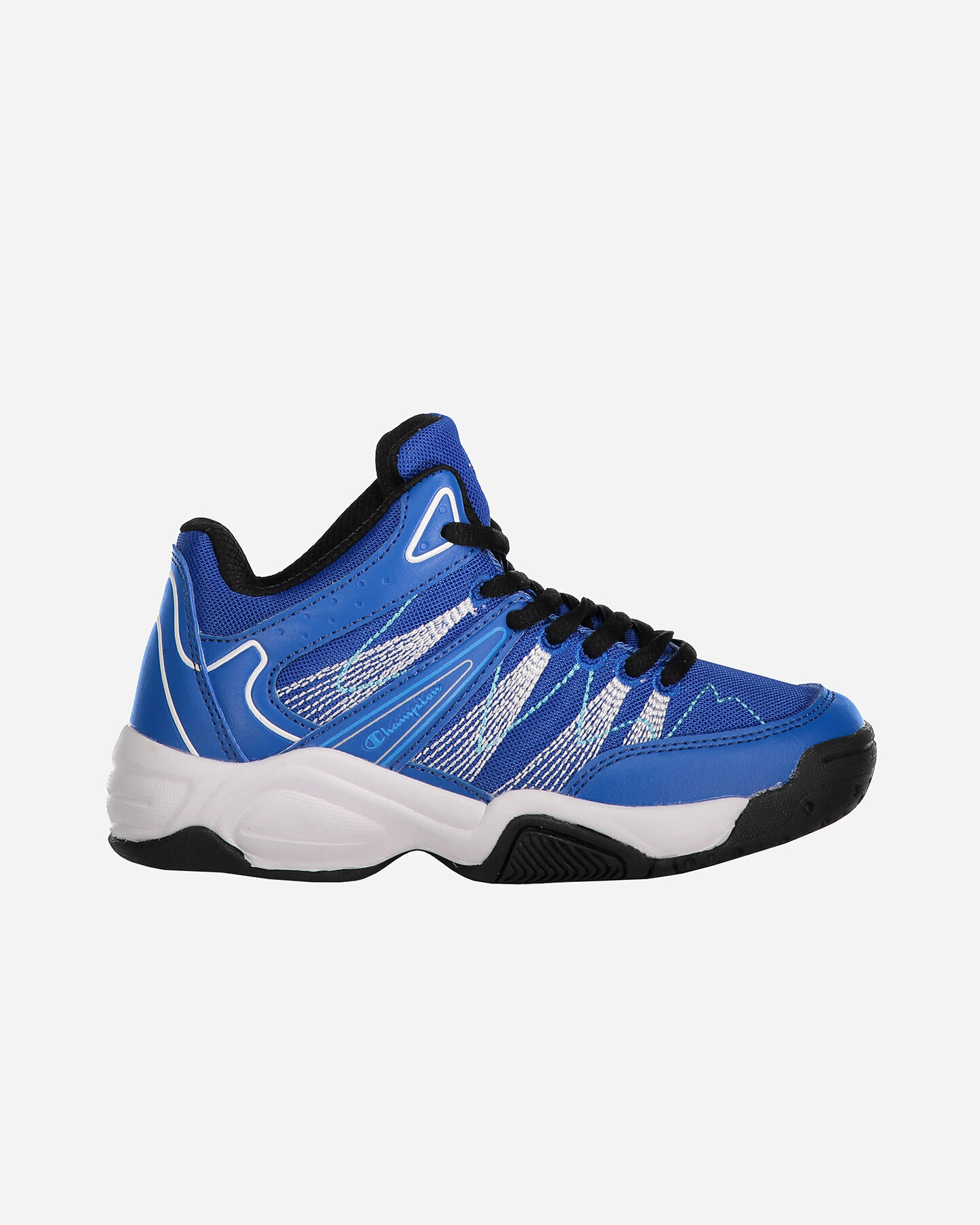 scarpe ginnastica bimba 31 adidas