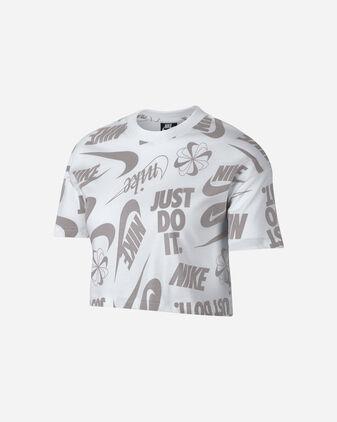 T-Shirt NIKE ESSENTIAL W