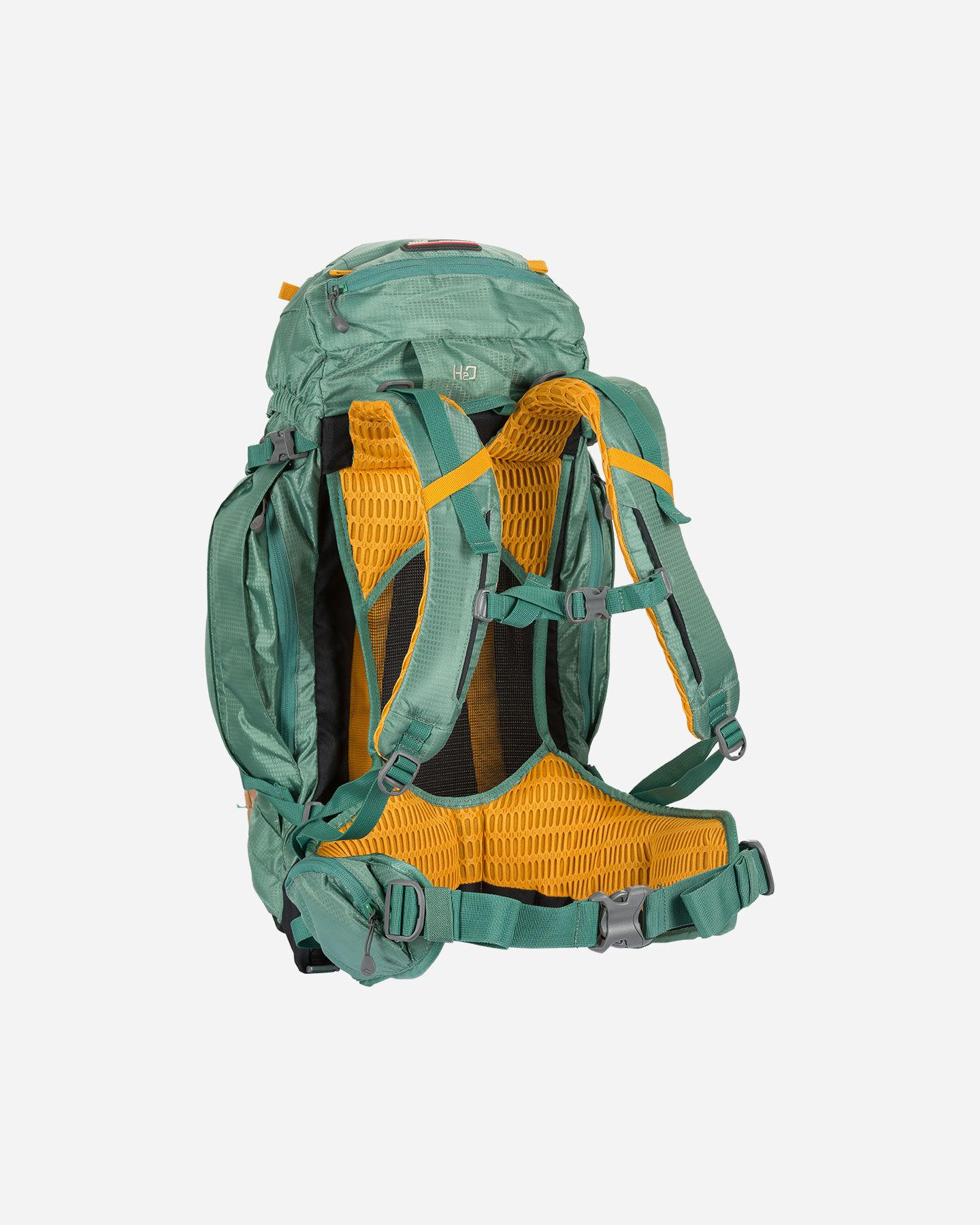 Zaino escursionismo FERRINO FINISTERRE 38 S4077819|HVV|UNI scatto 1