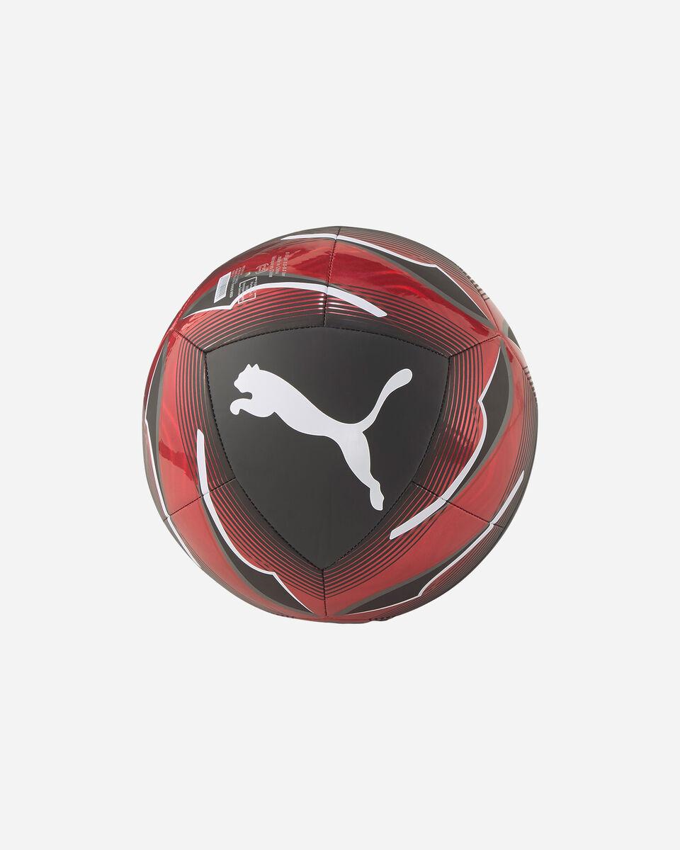 Pallone calcio PUMA MILAN ICON 5 S5233980 04 5 scatto 0