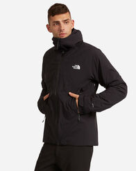 BLACK COLLECTION uomo THE NORTH FACE IMPENDOR M