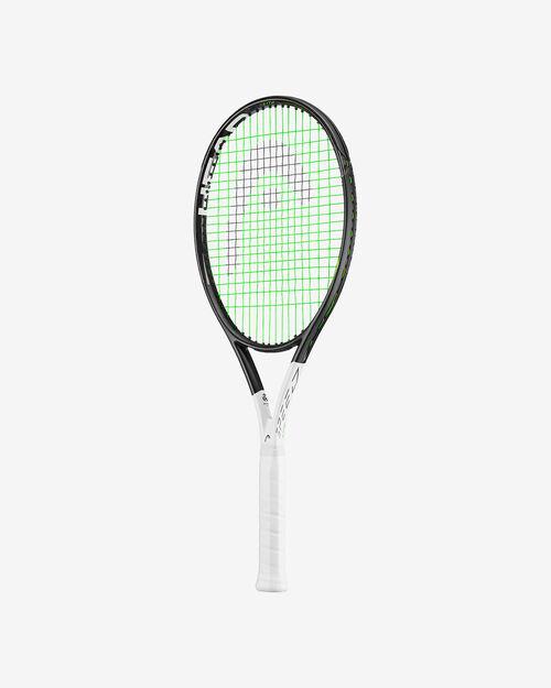 Telaio tennis HEAD GRAPHENE 360 SPEED LITE