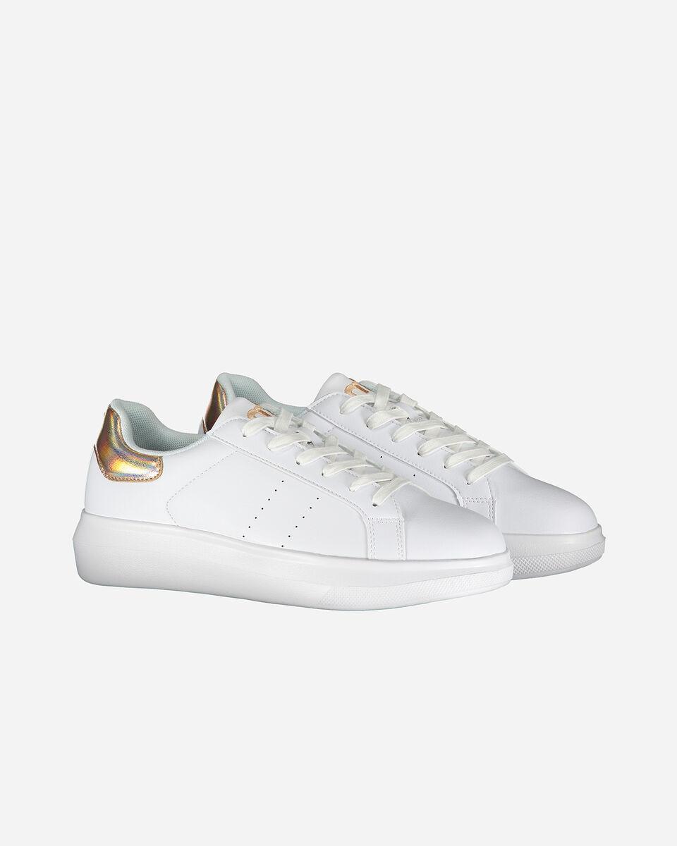 Scarpe sneakers MISTRAL SLIVER W S4089427 scatto 1