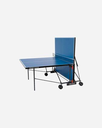 Tavolo ping pong GARLANDO PROGRESS OUTDOOR