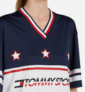 T-Shirt TOMMY HILFIGER STARS W
