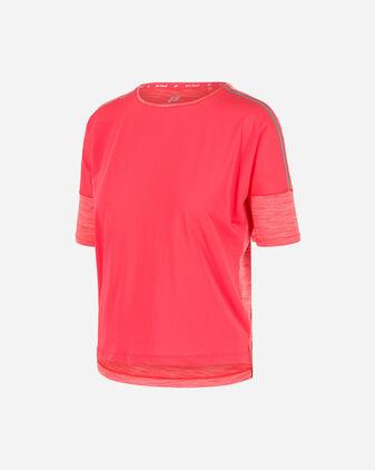 T-Shirt running PRO TOUCH GWEN W