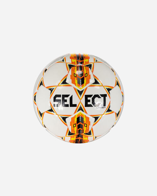 Pallone calcio SELECT SAMBA 4