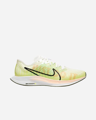 Scarpe running NIKE AIR ZOOM PEGASUS TURBO 2 RISE W