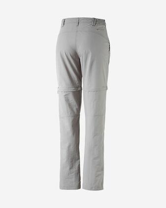 Pantalone outdoor MCKINLEY SAMSON III W