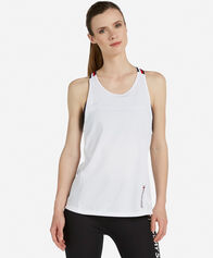 FITNESS donna TOMMY HILFIGER ICONS W