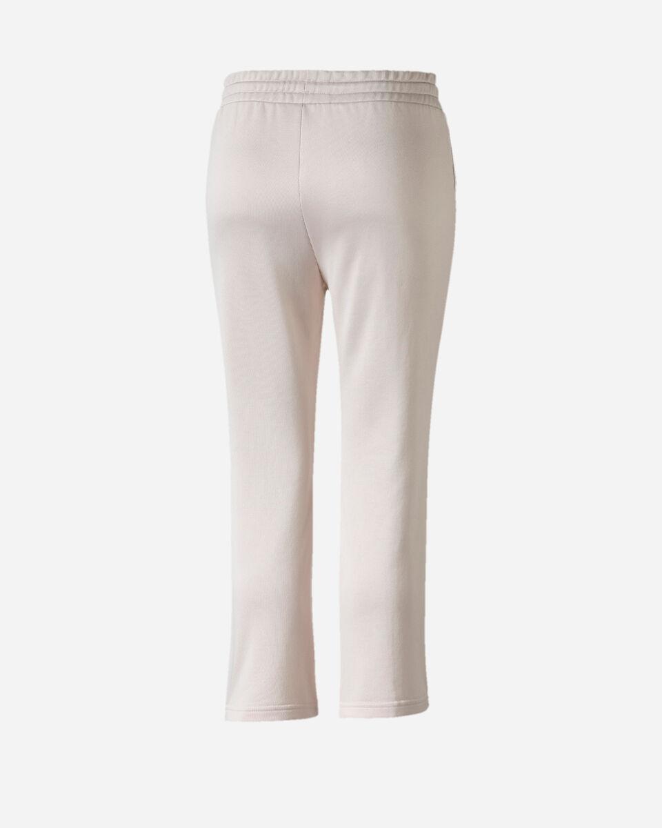 Pantalone PUMA CALI W S5096039 scatto 1