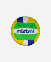 STOREAPP EXCLUSIVE  MISTRAL BEACH VOLLEY BRASILE MIS.4