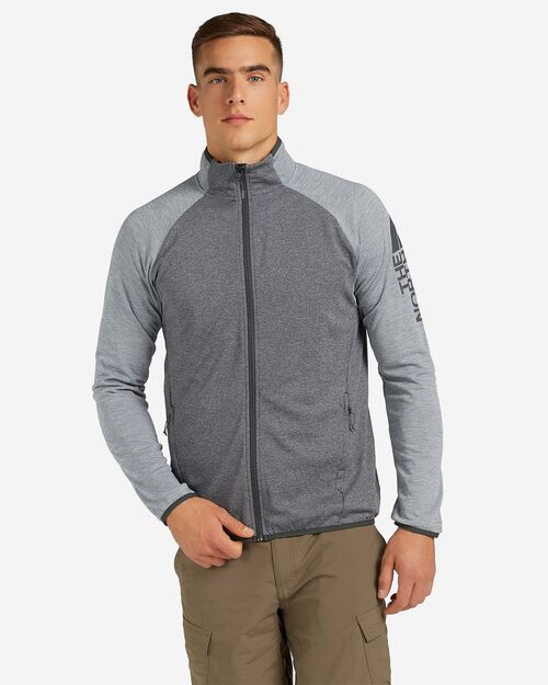 Pile THE NORTH FACE ONDRAS II M
