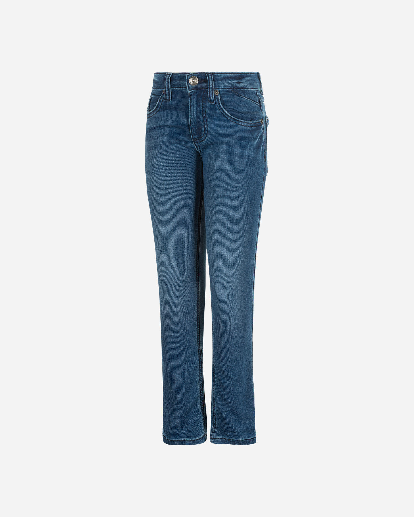 Jeans TIMBERLAND DENIM JR S4088871 scatto 0