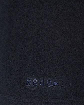Scaldacollo 8848 NECK WARMER JR