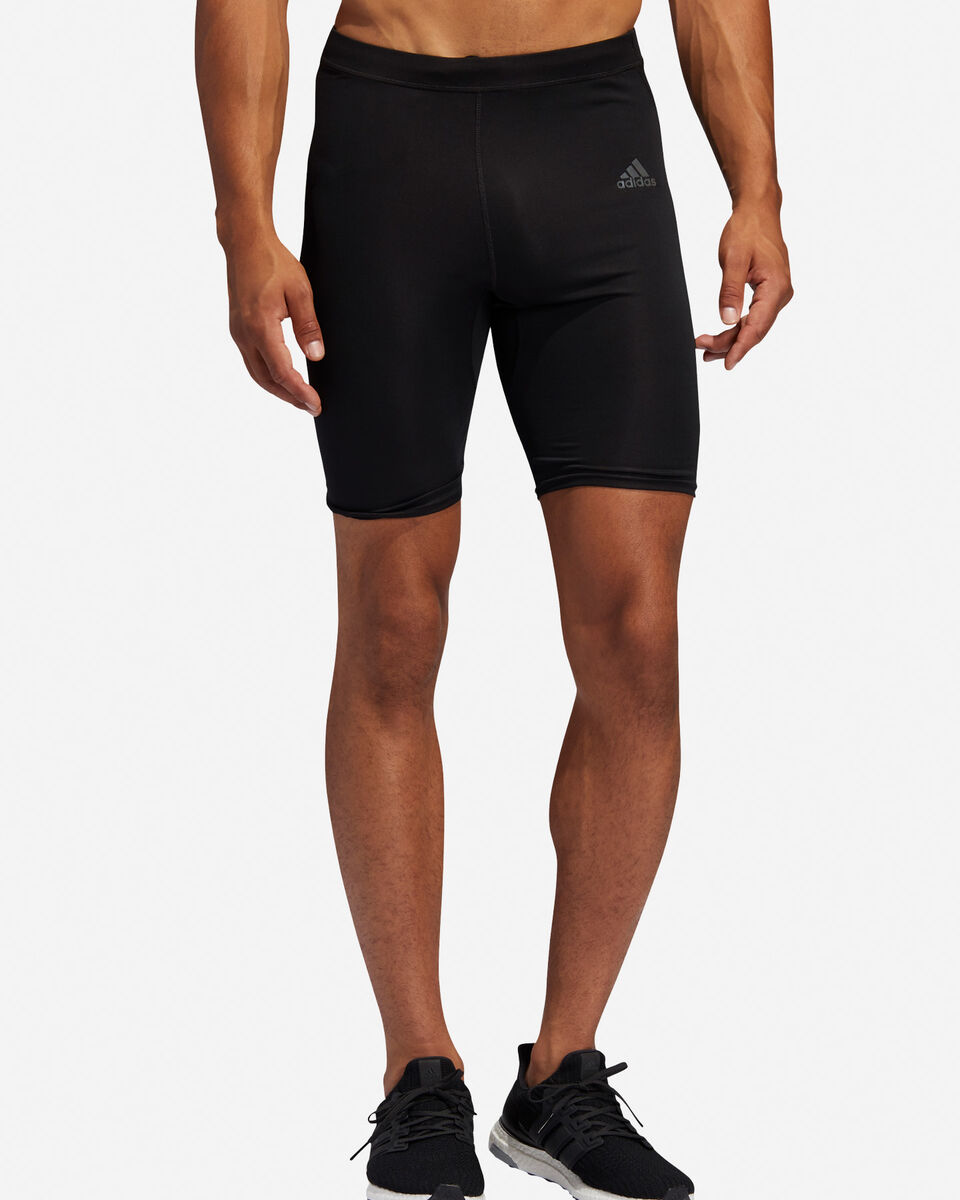 Short running ADIDAS OWN THE RUN M S5150916 scatto 2