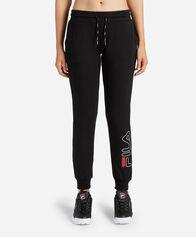 hot sales d38de 77d30 T-shirt, felpe, pantaloni e intimo sportivo da donna ...