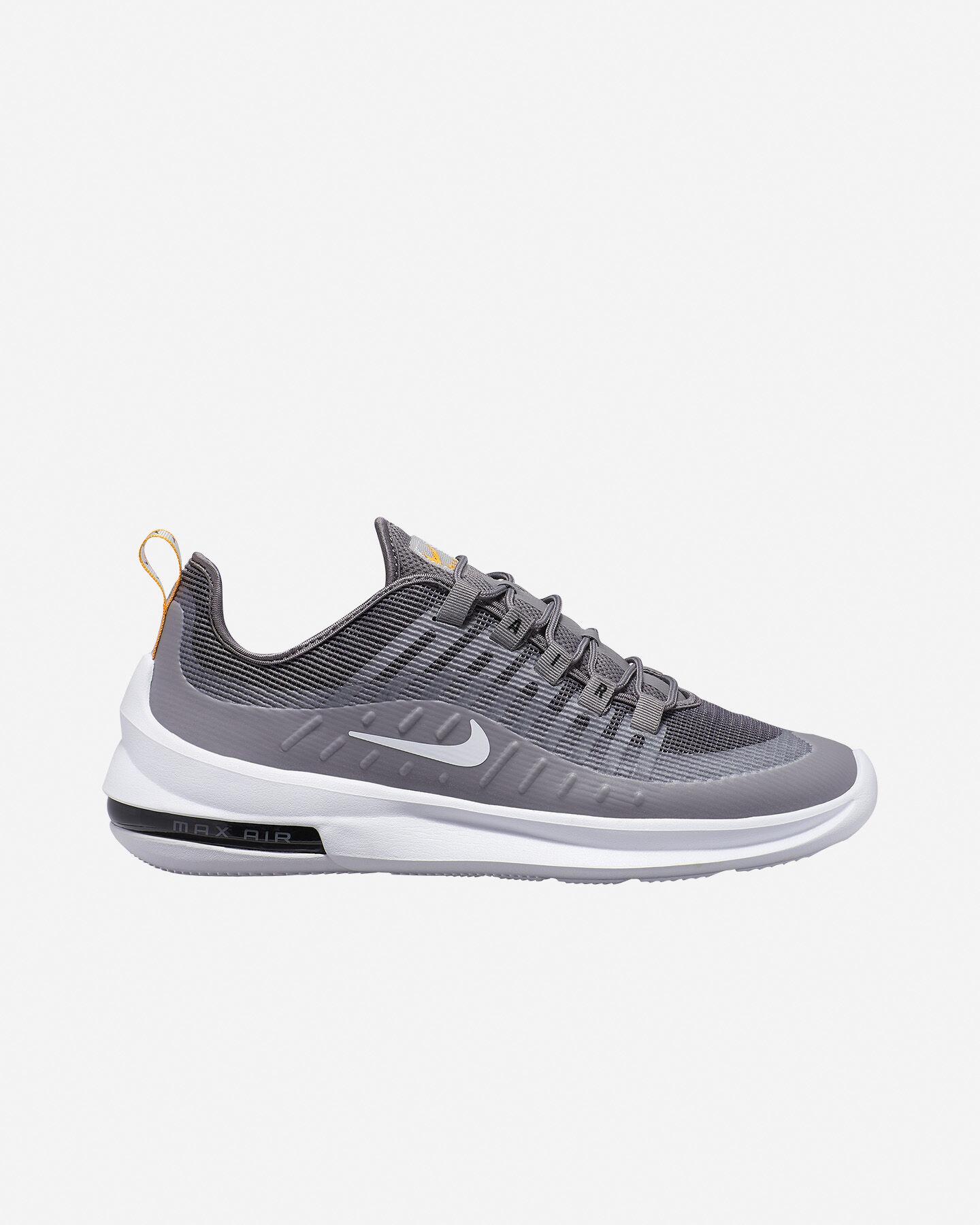 Scarpe sneakers NIKE AIR MAX AXIS PREMIUM M S5077781 scatto 0