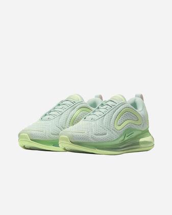 Scarpe sneakers NIKE AIR MAX 720 W