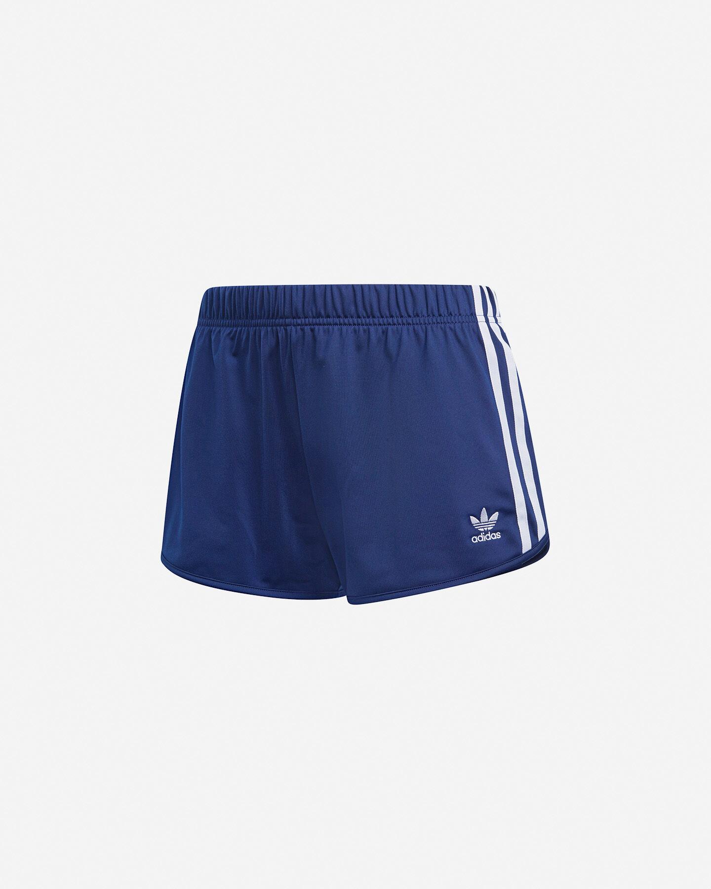 Donna Cisalfa Tecnici Shorts Sport Gonne E Pantaloncini FFqBAw