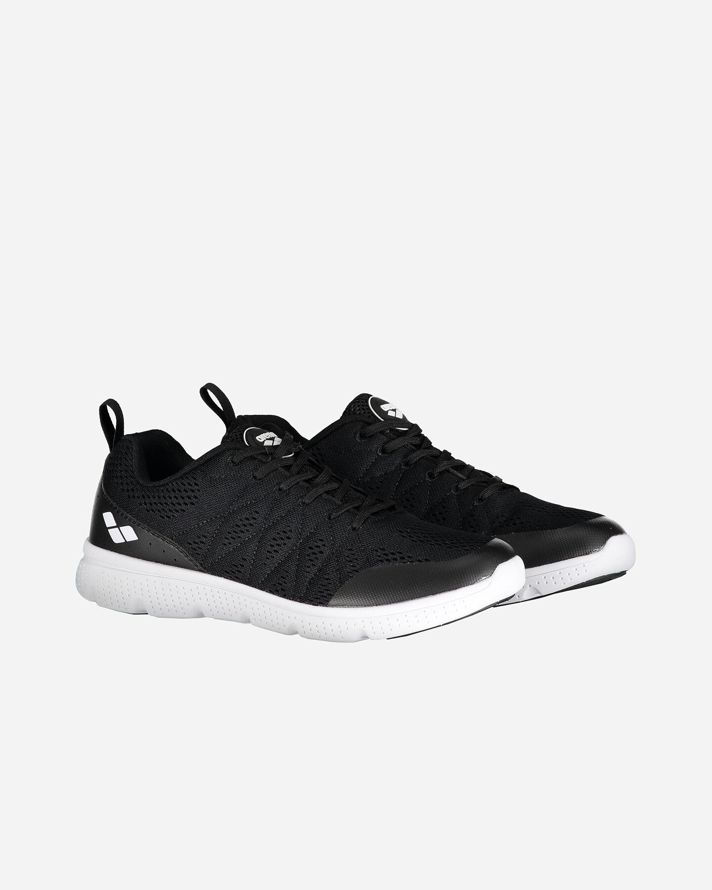 Scarpe sneakers ARENA TRUCK M S4063538 scatto 1