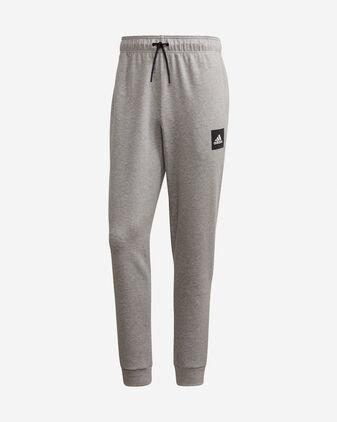 Pantalone ADIDAS MUST HAVES STADIUM M
