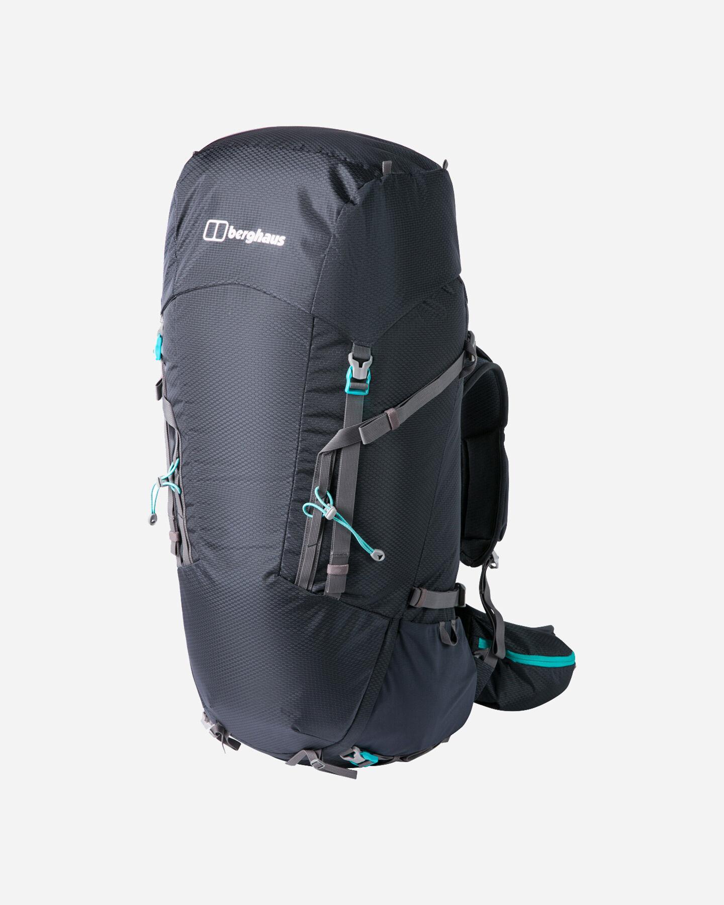 Zaino trekking BERGHAUS PANAMAX 70 S4065326|CI4|UNI scatto 0