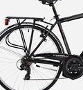 City bike CARNIELLI RANDONNE M