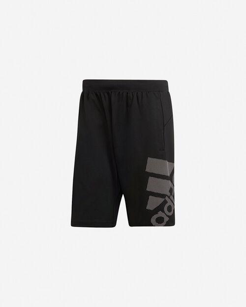 Pantalone training ADIDAS 4KRFT SPORT GRAPHIC BADGE OF SPORT M