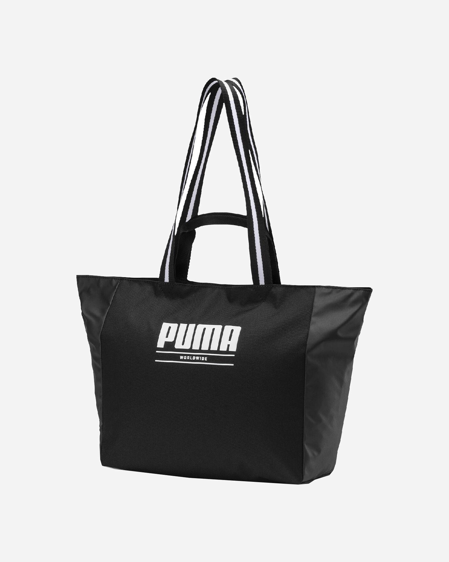 Puma donna: abbigliamento e scarpe su Cisalfa Sport