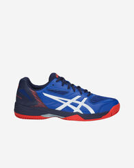 PADEL uomo ASICS GEL PADEL EXCLUSIVE 5 M