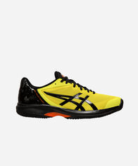 TENNIS uomo ASICS GEL COURT SPEED CLAY M