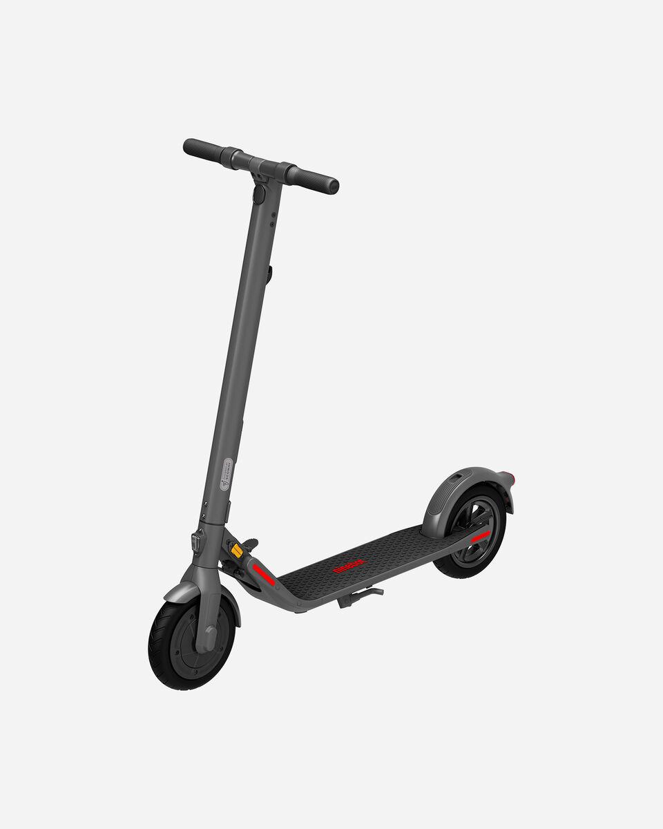 Scooter elettrico NINEBOT SEGWAY E22E S4084646|1|UNI scatto 1