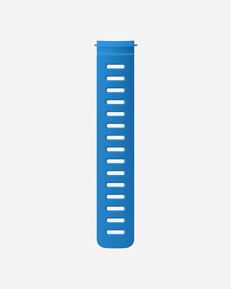 Accessorio orologio SUUNTO DIVE 1 24MM M S4095148|1|UNI scatto 1