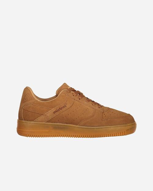 Scarpe sneakers MISTRAL NEW YORK M
