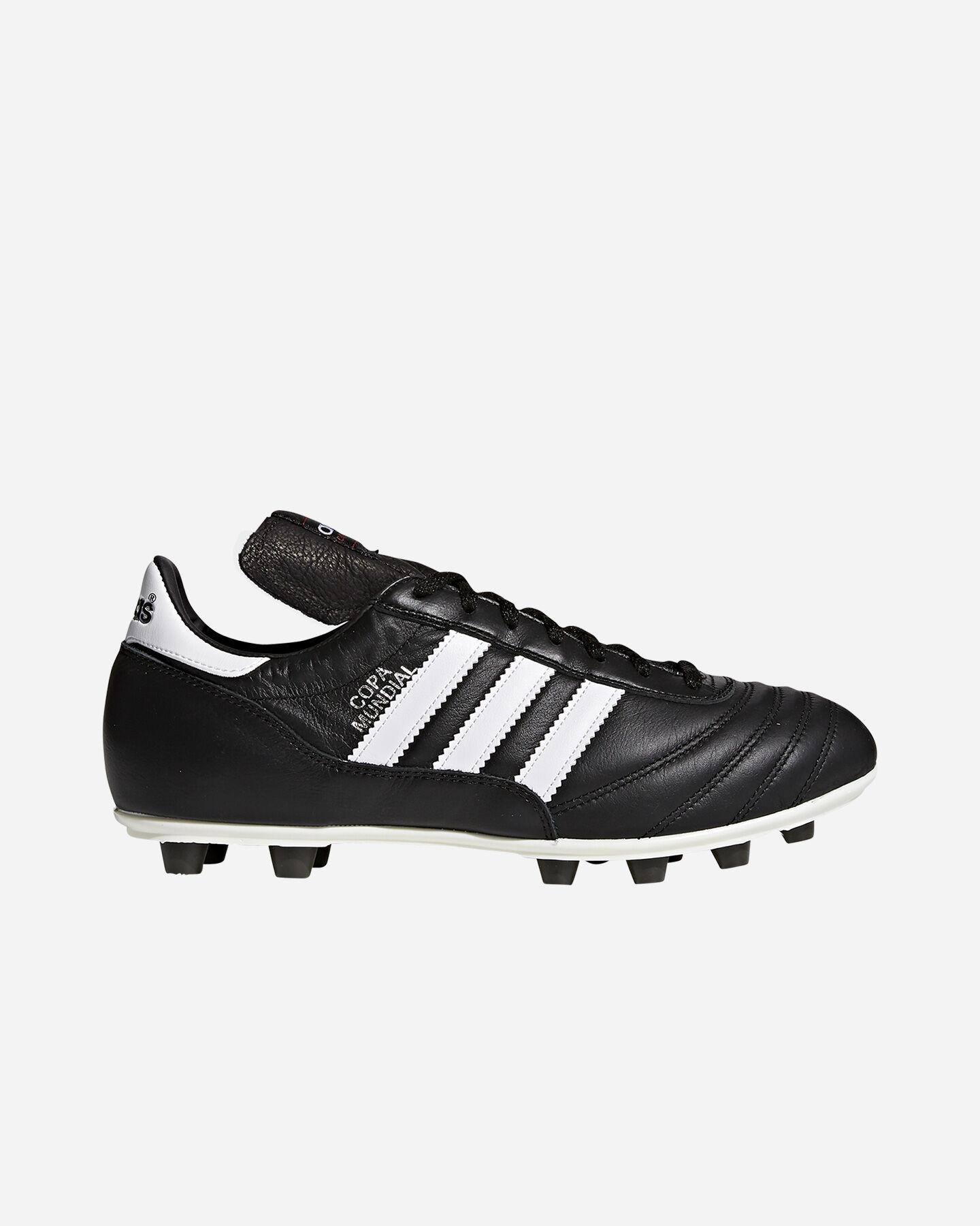 adidas Calcio: scarpe da calcio e calcetto | Cisalfa Sport