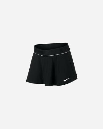 Pantalone tennis NIKE COURT DRI-FIT FLOUNCY JR