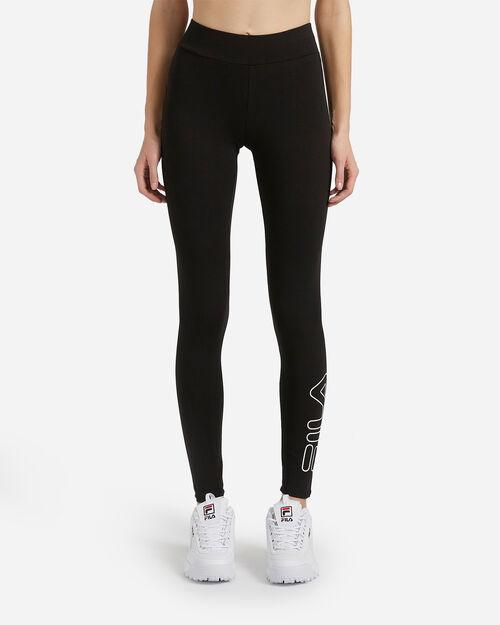 Jeans FILA LOGO W