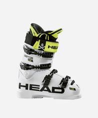 STOREAPP EXCLUSIVE unisex HEAD RAPTOR 120S RS