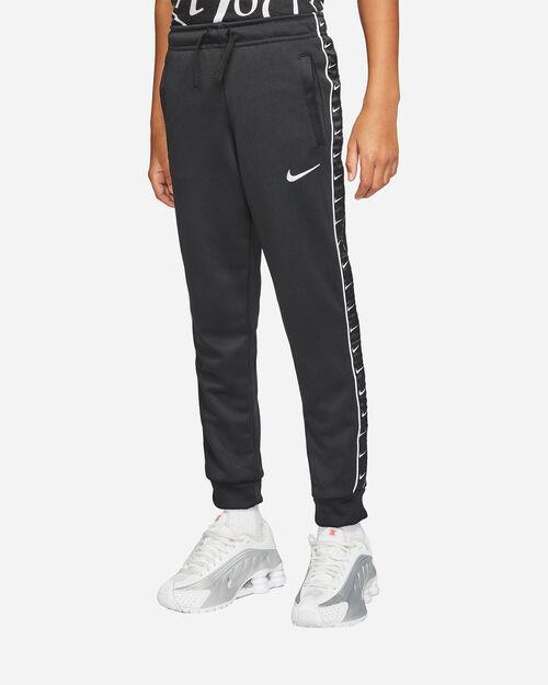 Pantalone NIKE SWOOSH TAPE JR