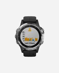GPS unisex GARMIN FENIX 5 PLUS